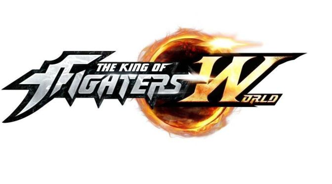"<span class=""entry-title-primary"">Se anuncia un nuevo MMORPG… ¿¡de The King of Fighters!?</span> <span class=""entry-subtitle"">Ah, caray...</span>"