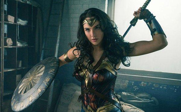 """<span class=""""entry-title-primary"""">Se confirma el villano para el filme de La Mujer Maravilla</span> <span class=""""entry-subtitle"""">Una batalla entre dioses está a punto de desatarse </span>"""
