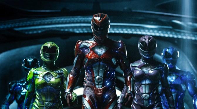 """<span class=""""entry-title-primary"""">El nuevo tráiler de Power Rangers nos regala un vistazo a Zordon, Alpha y los Zords</span> <span class=""""entry-subtitle"""">Justo en la nostalgia</span>"""