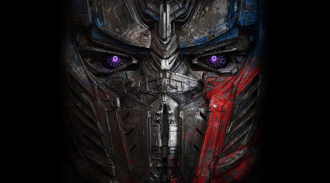 """<span class=""""entry-title-primary"""">La guerra continúa en el Tráiler del Super Bowl de Transformers: The Last Knight</span> <span class=""""entry-subtitle"""">Optimus busca redención, pero ¿cómo?</span>"""