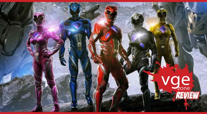 "<span class=""entry-title-primary"">[REVIEW] SABAN´S POWER RANGERS</span> <span class=""entry-subtitle"">UNA PELÍCULA ¨NOMÁS PA"" PALOMEAR?</span>"