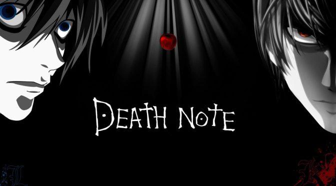 """<span class=""""entry-title-primary"""">Admira el primer tráiler de la adaptación  en Neftlix de Death Note</span> <span class=""""entry-subtitle"""">¿Será buena? ¿Mala?</span>"""