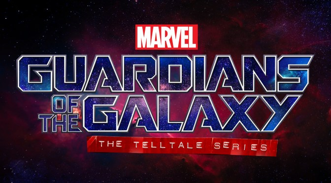 "<span class=""entry-title-primary"">Este será el elenco de voces para Guardians of the Galaxy: The Telltale Series</span> <span class=""entry-subtitle"">¡¡¡Nolan North!!!</span>"