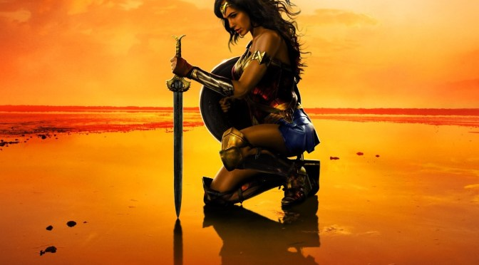 """<span class=""""entry-title-primary"""">Conozcan la historia de origen de la princesa Diana en el nuevo tráiler de Wonder Woman</span> <span class=""""entry-subtitle"""">La película se ve increíble</span>"""