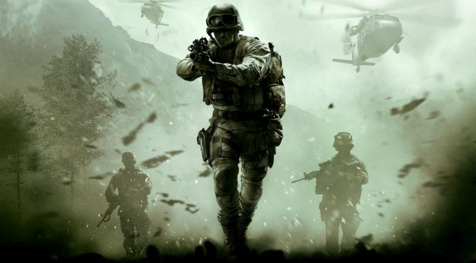 "<span class=""entry-title-primary"">Prepárense para recibir el universo cinemático de Call of Duty</span> <span class=""entry-subtitle"">Activision buscará conquistar Hollywood</span>"