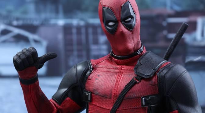 """<span class=""""entry-title-primary"""">Deadpool 2 tendrá su estreno en cines en junio del 2018</span> <span class=""""entry-subtitle"""">Va a ser un lindo verano de películas</span>"""
