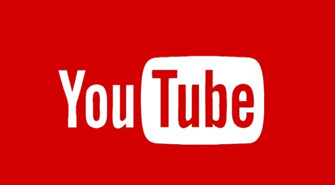 """<span class=""""entry-title-primary"""">¡Cambios en Youtube! Ahora deberás superar las 10,000 visitas en tu canal para ser pagado</span> <span class=""""entry-subtitle"""">Esto le complicará mucho las cosas a varios usuarios</span>"""