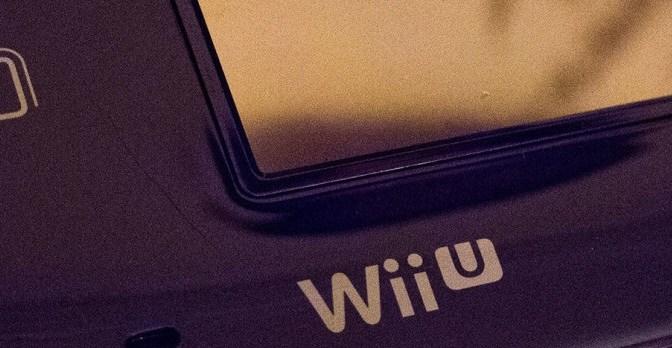 """<span class=""""entry-title-primary"""">Guía de despedida del Wii U</span> <span class=""""entry-subtitle"""">No apta para noobs</span>"""
