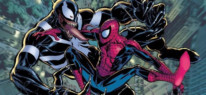 """<span class=""""entry-title-primary"""">Se confirma que las películas de Venom y Black Cat formarán parte del UCM</span> <span class=""""entry-subtitle"""">Sony Pictures será una gran alianza y hara nuestros sueños realidad</span>"""