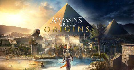 assassins-creed-origins-201761215255_1