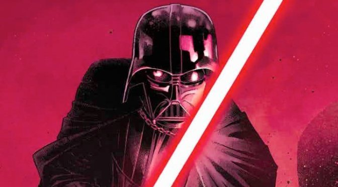"""<span class=""""entry-title-primary"""">Un nuevo Jedi se incorpora al universo de Star Wars</span> <span class=""""entry-subtitle"""">De la mano de LucasFilm y Marvel Comics </span>"""