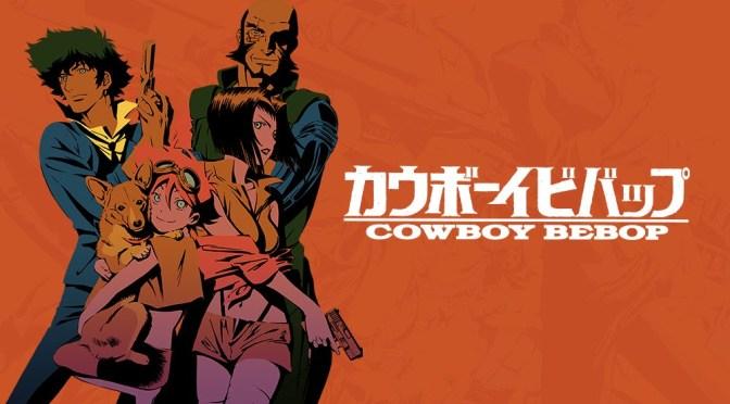 "<span class=""entry-title-primary"">Cowboy Bebop tendrá serie de TV estilo live action</span> <span class=""entry-subtitle"">No sé si estar feliz o preocupado al respecto</span>"