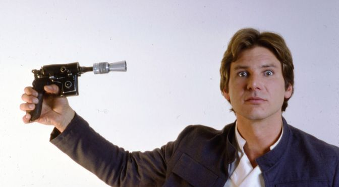 """<span class=""""entry-title-primary"""">¿Qué pasó durante la filmación de Han Solo? Lord y Miller no fueron los únicos problemas</span> <span class=""""entry-subtitle"""">Hasta hubo que contratar un coach para Alden Ehrenreich</span>"""