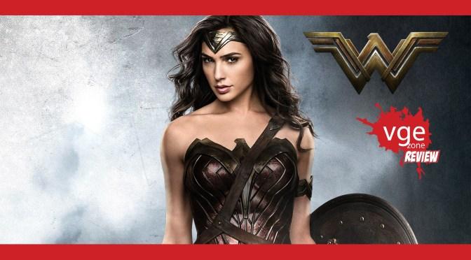 "<span class=""entry-title-primary"">[REVIEW] Wonder Woman</span> <span class=""entry-subtitle"">Un gran paso hacia un mejor DCEU</span>"