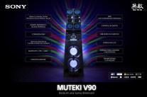 caracteristicasV90_final_video2