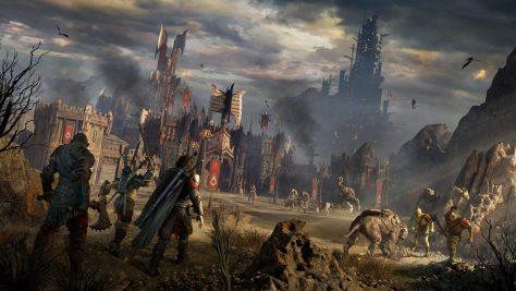 Shadow of War 3