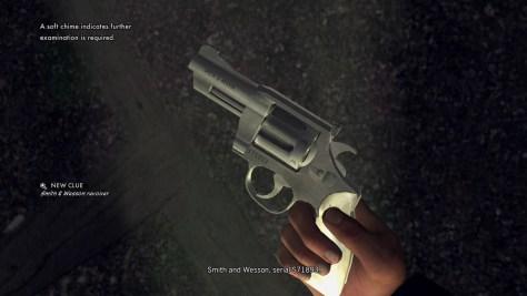 Review LA Noire Switch Edition 9
