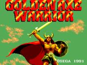 GoldenAxeWarrior-1