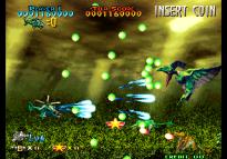 Prehistoric Isle 2 - 1999