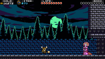 Shovel-Knight-04
