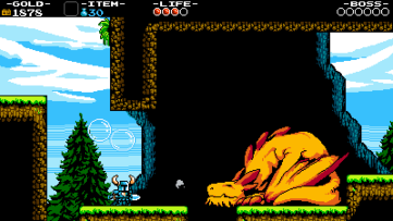 Shovel-Knight-11