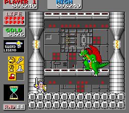 monsterworld1-arcade-07