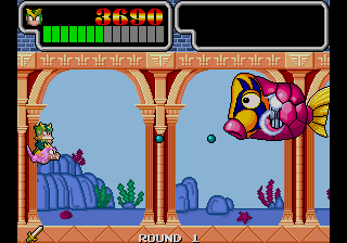 wonderboy-monsterlair-arcade-02