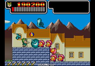 wonderboy-monsterlair-arcade-03