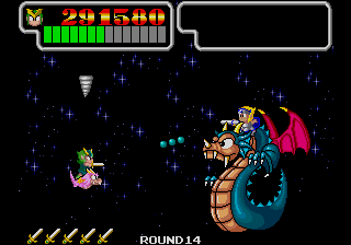 wonderboy-monsterlair-arcade-04