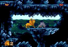wdisney-lionking3
