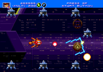 gunstarheroes-md-6