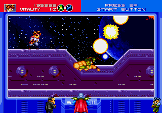 gunstarheroes-md-7