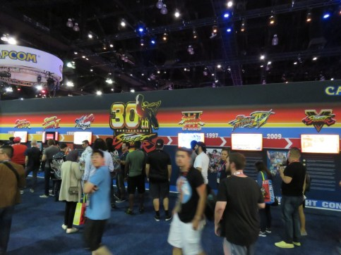 E3-2017-Show-Floor-Capcom-3