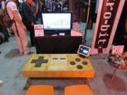 E3-2017-Show-Floor-Indie-1