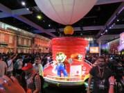 E3-2017-Show-Floor-Nintendo-1