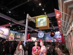 E3-2017-Show-Floor-Nintendo-3