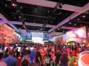 E3-2017-Show-Floor-Nintendo-4