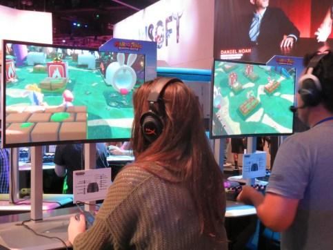 E3-2017-Show-Floor-Nintendo-7