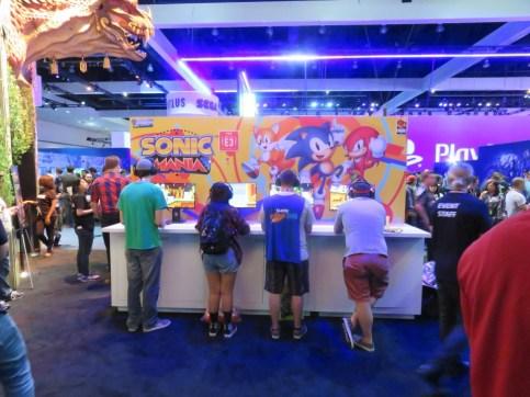 E3-2017-Show-Floor-Sega-3