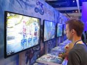 E3-2017-Show-Floor-Sega-6