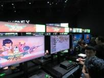 E3-2017-Show-Floor-XBox-1