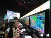 E3-2017-Show-Floor-XBox-2