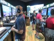 E3-2017-Show-Floor-XBox-4