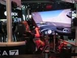 E3-2017-Show-Floor-XBox-7