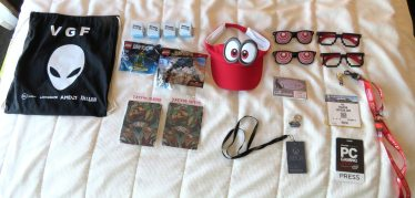 E3-2017-Swag-Misc
