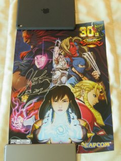 E3-2017-Swag-Posters-2