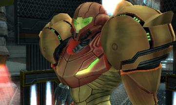 Metroid-3DS-1