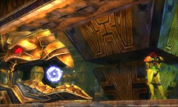 Metroid-3DS-4