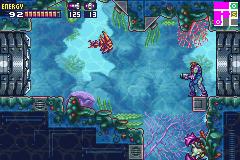 Metroid-Fusion-GBA-3