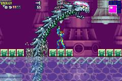 Metroid-Fusion-GBA-5